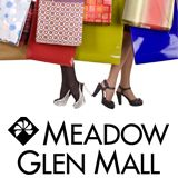 Meadow Glen Mall