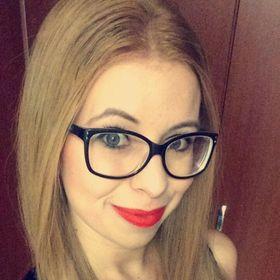 Krisztina Kalenda