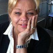 Lorraine Steyn Lievin