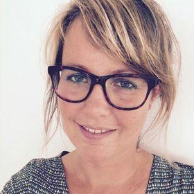 Coachingspraktijk Essentia Janneke Janssen
