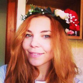 Viktoria Šoltesova