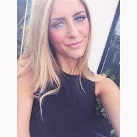 Jennie Holmgren