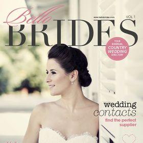 Bello Brides E-Magazine