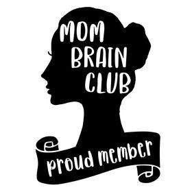 Mom Brain Club | A Mom Community