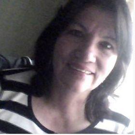 Maria Melida Narvaez Benitez
