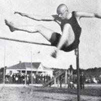 Jari Peltola