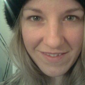 Annelie Norén