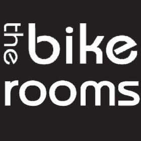 The Bike Rooms Ltd