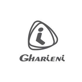 Gharieni Group