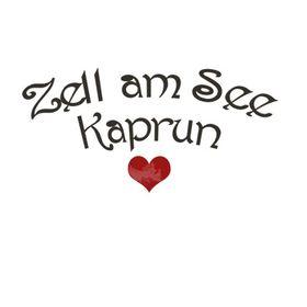 Zell am See - Kaprun CZ