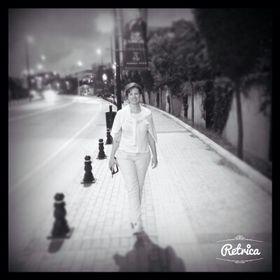 Beyza Tan