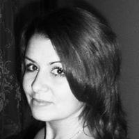 Marta Najder-Czarnecka