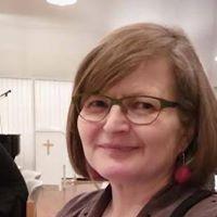 Marja Raatikainen