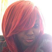 Roslyn Kamau