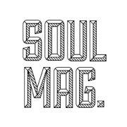Soulmag