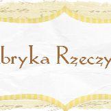 fabrykarzeczyladnych.pl