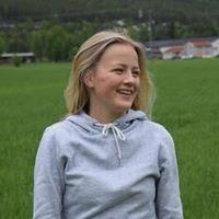 Maria Gustavsen Rolfsnes
