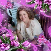 Milena Kajanová