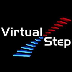 VirtualStep