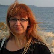 Marlena Kawulska