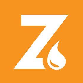 Zolatone Architectural Finishes