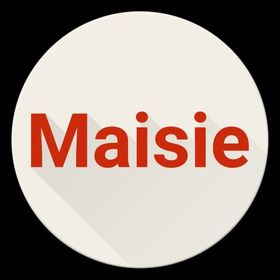 Maisie Williams fansite - mwfans