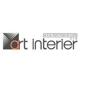 1.ART INTERIER