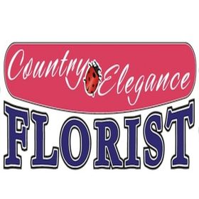 Country Elegance Florists