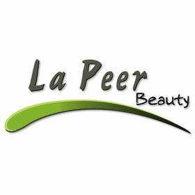 LaPeer Beauty