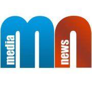 MediaNews Target