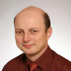 Jacek Zak Fotomirazak