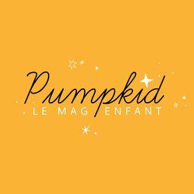 PumpkidMag