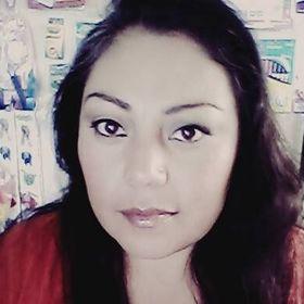 Gaby Ruiz Shgare Perfil Pinterest