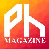 Passive House Magazine
