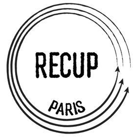 Recup Paris
