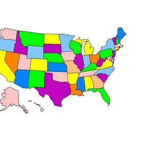 Vacation Rentals USA