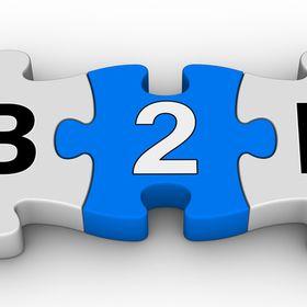 Global B2B Contacts LLC