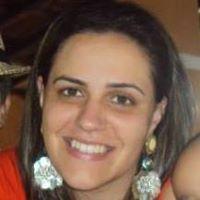 Carol Mathiensen Américo