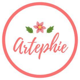 Artephie