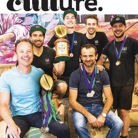 cafeculturemagazine