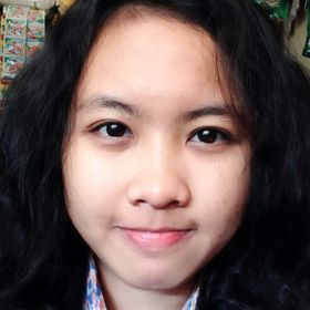 Denny Arismaya