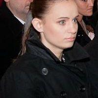 Dagmara Dyczko