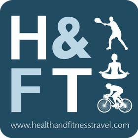 Health&FitnessTravel