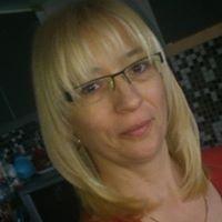 Krisztina Botlik