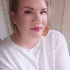 Jenni Hynynen