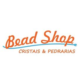 Bead Shop Cristais e Pedrarias