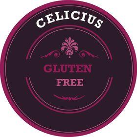 Celicius Sin Gluten