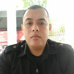 Mahendraeko Priyantono