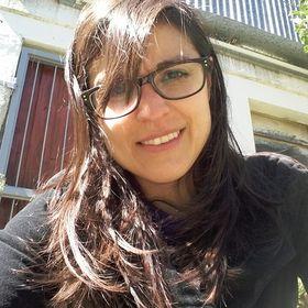 Maria Eugenia Aberastain
