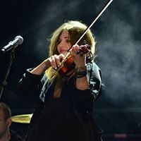 Agata Struzik-Nawrocka